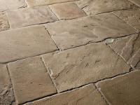 natural-stone-flooring-choices
