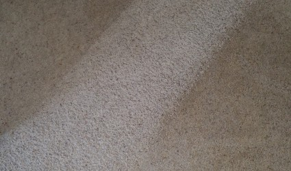 Carpet Cleaning Spokane® (Lund'sCarpet Cleaning) - Residential Carpet Cleaning Service Before and After
