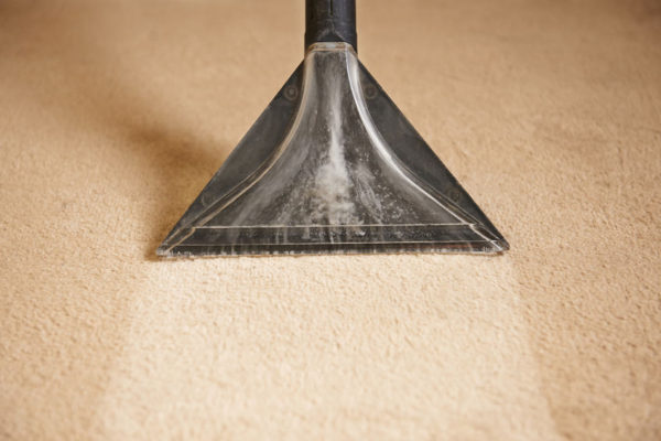 Carpet Cleaning Spokane® (Lund'sCarpet Cleaning) - Professional Carpet Cleaning Service